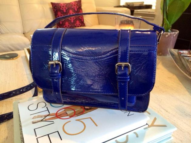 Blue_messengerbag