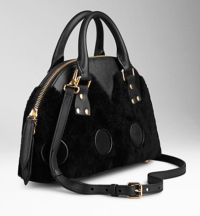 burberry_fur_bag