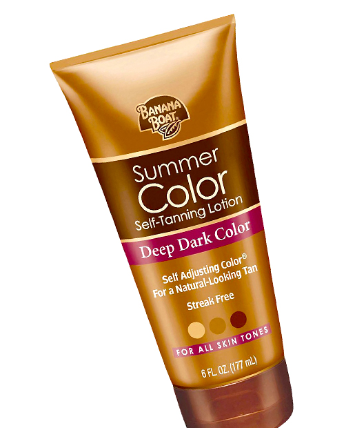 bananaboatbeauty-products-Banana-Boat-Summer-Color-Self-Tanning-Lotion-Deep-Dark-Color