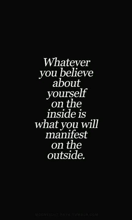 believe_inside_manifest