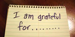 I_am_grateful_notepad