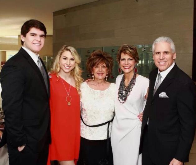 llsfamily