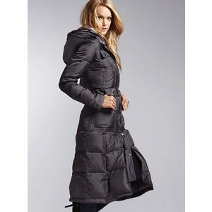 puffer_coat