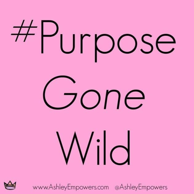 purpsoe-gone-wild