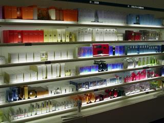 sephora_perfume