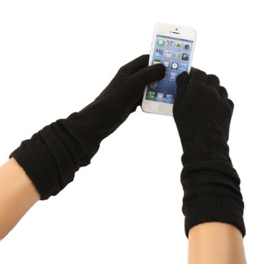 Target_gloves_touchscreen