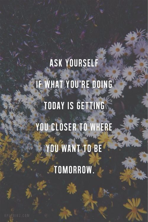 ask_yourself