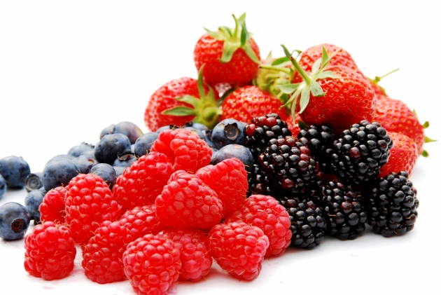 Berries-3349731