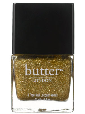butter-london-nail-polish-west-end-wonderland