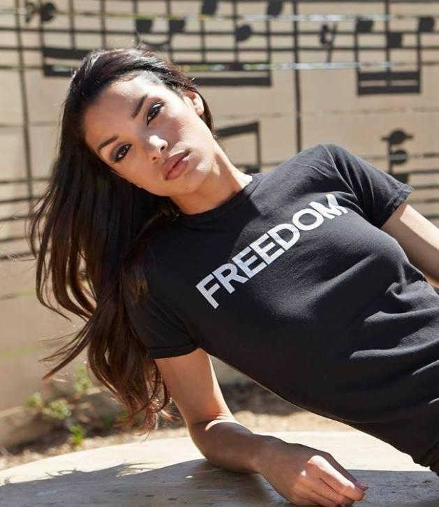 Freedom_tee