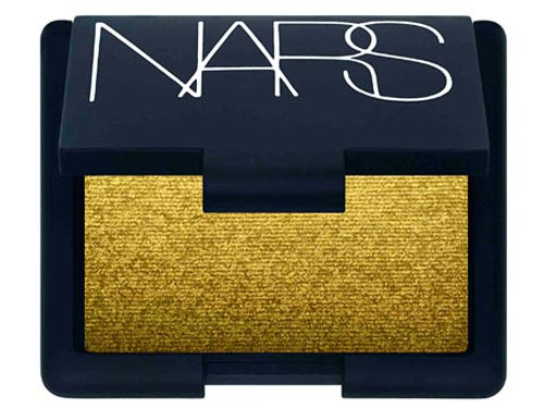 nars_holiday-makeup-1208-1-de