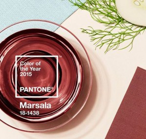 pantone-color-of-the-year-2015-marsala-299x285