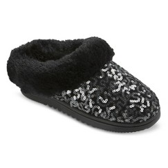 sequin_slippers