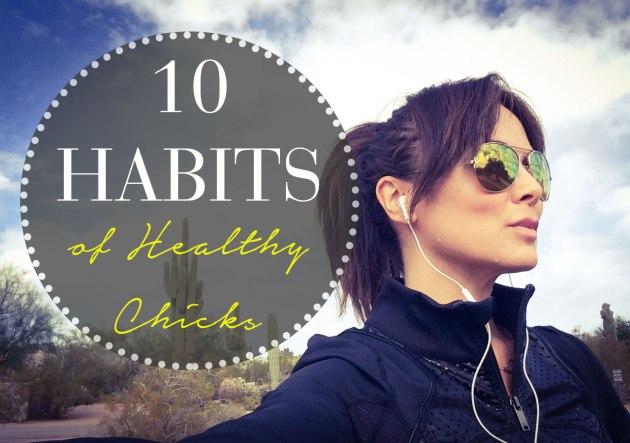 Tiff_healthyHabits