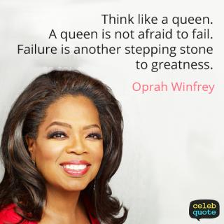 oprah-winfrey-queen