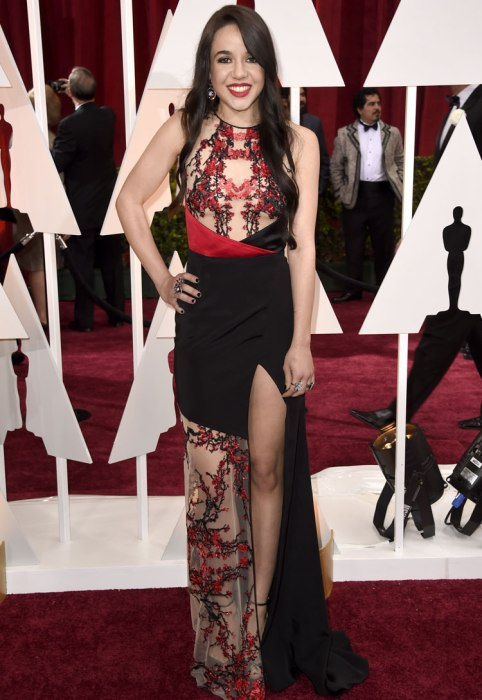 oscars-2015-red-carpet-worst-dressed
