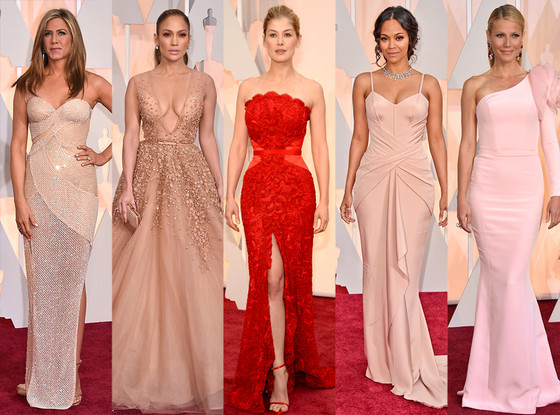 oscars_best dressed