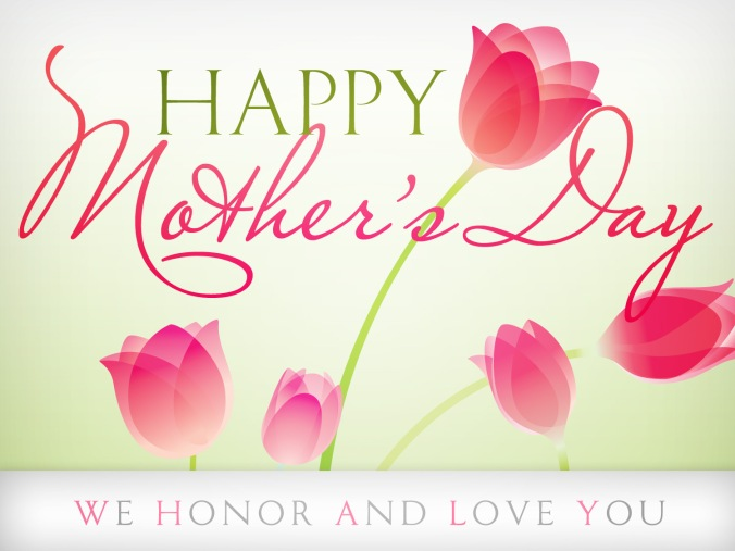 happy-mothers-day-wishes-2013