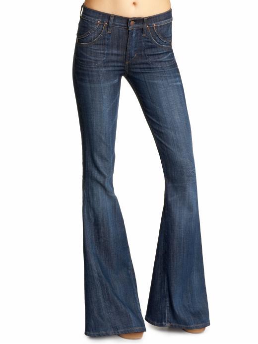 Jbrand-bell-bottom-jeans-4