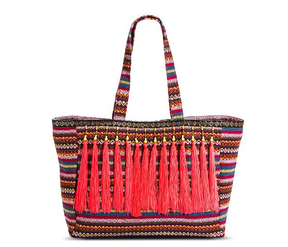 Target_tassel_bag