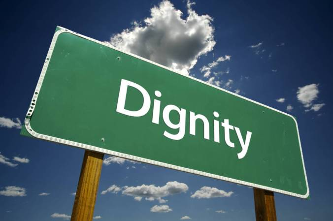 dignity-road-sign-247aed