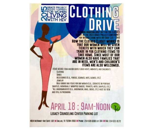 GraceP_clothingdrive