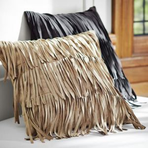 fringe_pillow