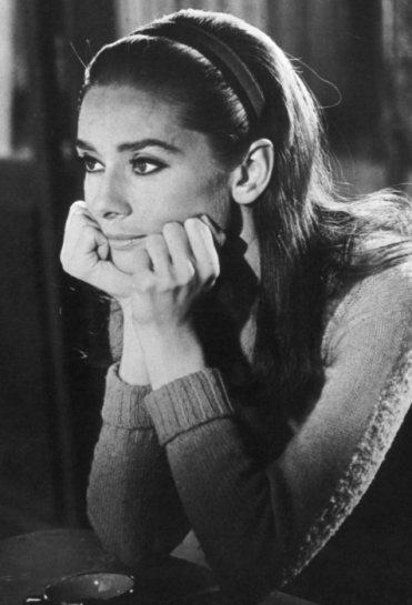 8f1e0e455d4 Important Life Lessons from Audrey Hepburn