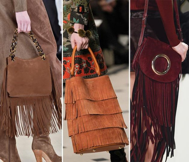 FRINGE_fall_winter_2015_2016_handbag_trends_fringed_handbags