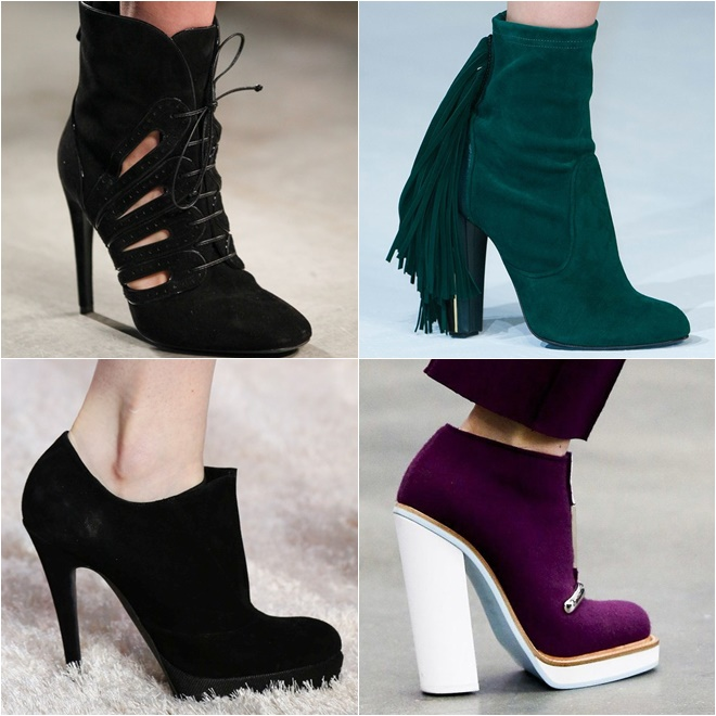 Suede-Leather-Ankle-Boots