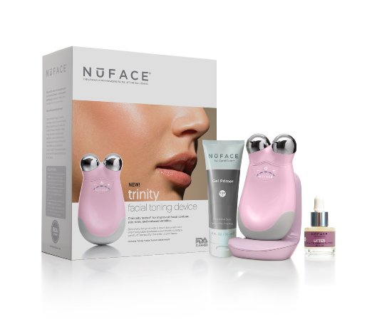 NuFace_pink