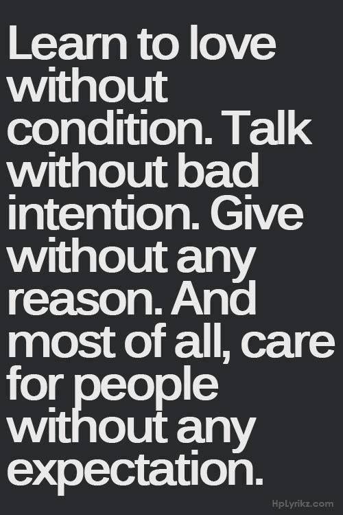 talk_give