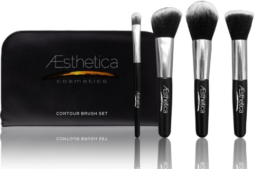 Aesthetica_brushes