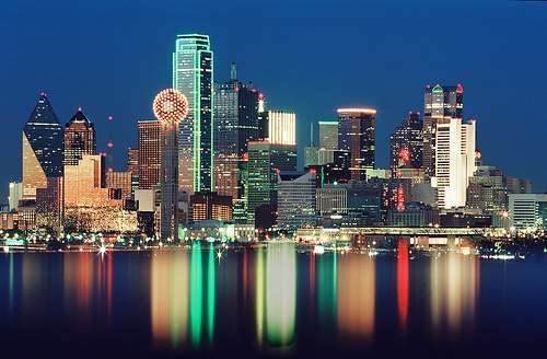 dallas-skyline-lodozo.com