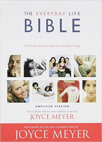 JM_bible