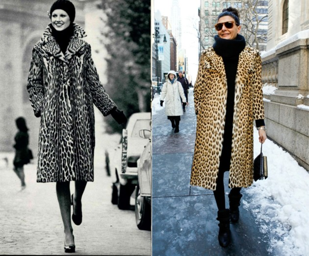 Vintage-Leopard-Coats-New-York-Fashion-Week-FW-13-20130226_0379-1024x850