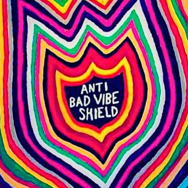 anti_bad_vibeshield