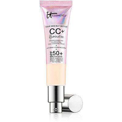 It_CosmeticsCC