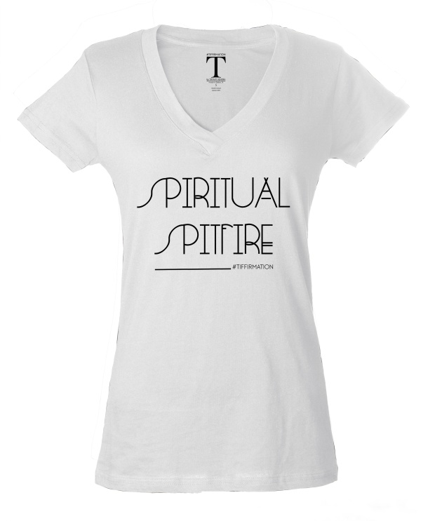 TIFFIRMATION_spiritualspitfire