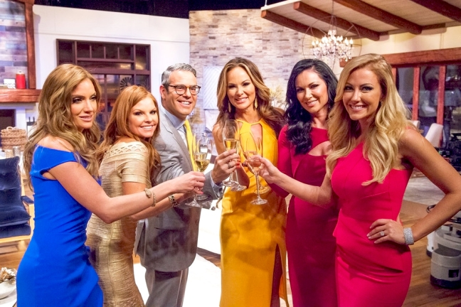 real-housewives-of-dallas-season-1-reunion-bts-12 copy