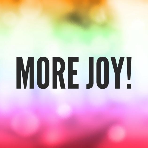 more-joy1