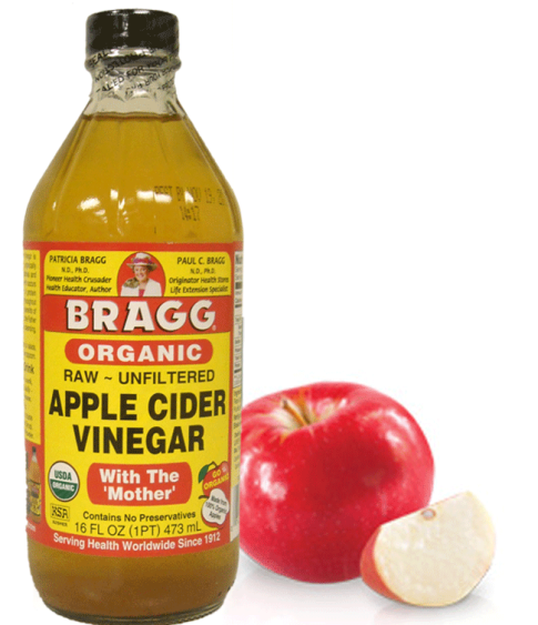 Braggs-apple-cider-vinegar-weight-loss-plan