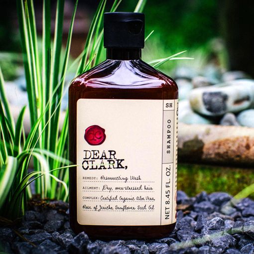dear-clark-resurrecting-wash-product-shot-510x510