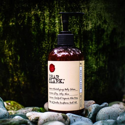 dear-clark-revitalizing-body-lotion-product-shot-510x510