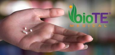 biote-image-2