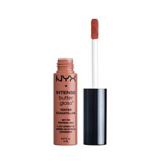 nyx-intense-butter-gloss-tres-leches