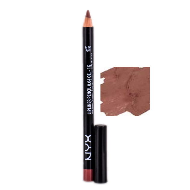 nyx-slim-lip-liner-pencil-natural-slp-810-3