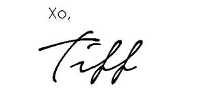 sign_xo