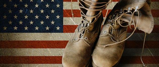 veterans-boots