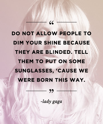confidence-quotes-lady-gaga